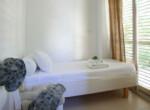 12-villa-in-cape-greco-5113