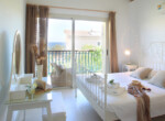 13-villa-in-cape-greco-5113