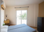 14-2-bed-apt-kapparis-5107