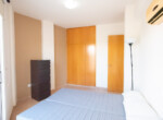 16-2-bed-apt-kapparis-5107