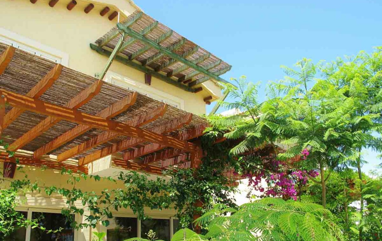 Купить недвижимость на Кипре у моря