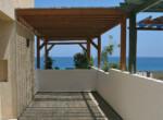 2-villa-in-Cape-Greko-5108