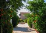 2-villa-in-cape-greco-5113