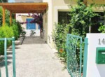 3-house-in-cape-greco-5112