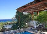3-villa-in-Cape-Greko-5108