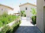3-villa-in-cape-greco-5113