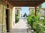 4-house-in-cape-greco-5112