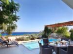 4-villa-in-Cape-Greko-5108