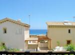 4-villa-in-cape-greco-5113