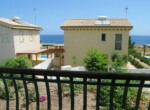 5-house-in-cape-greco-5112