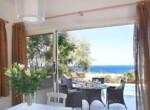 5-villa-in-Cape-Greko-5108
