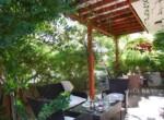5-villa-in-cape-greco-5113