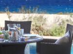 6-villa-in-Cape-Greko-5108