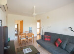 7-2-bed-apt-kapparis-5107