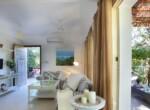 9-villa-in-cape-greco-5113
