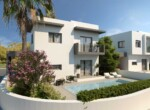 1-3-bed-villa-frenaros-5135