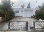1-Bungalow-in-Kamares-5150