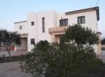 1-Villa-in-Xylofagou-5144