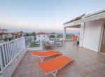 1-penthouse-in-paralimni-5131