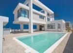 1-villa-in-cyprus