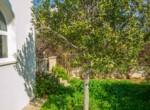 10-Villa-in-Paralimni-for-sale-5123