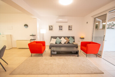 10-penthouse-in-paralimni-5131