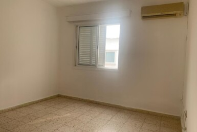 11-Bungalow-in-Kamares-5150