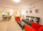 11-penthouse-in-paralimni-5131