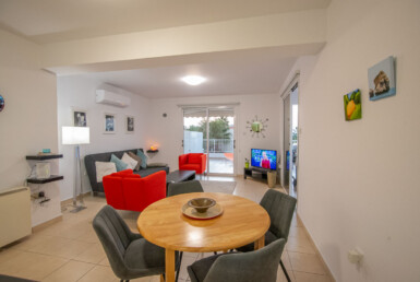 13-penthouse-in-paralimni-5131
