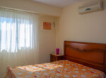 14-APT-IN-KAPPARIS-5133