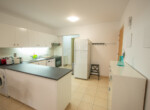 14-penthouse-in-paralimni-5131