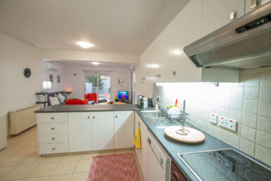 15-penthouse-in-paralimni-5131