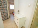 16-penthouse-in-paralimni-5131