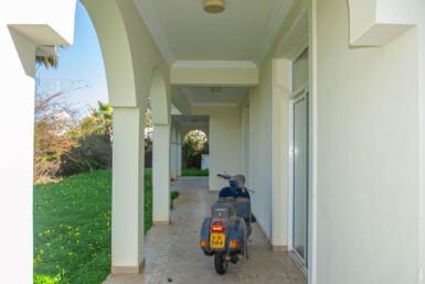 17-Villa-in-Paralimni-for-sale-5123