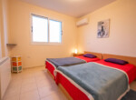 17-penthouse-in-paralimni-5131