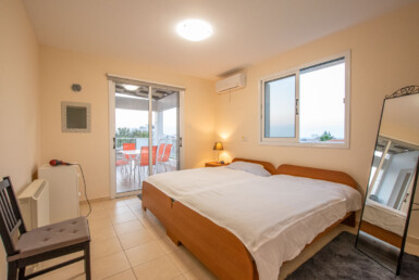 18-penthouse-in-paralimni-5131