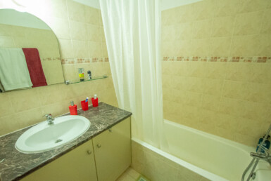 19-penthouse-in-paralimni-5131