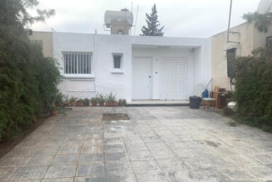 2-Bungalow-in-Kamares-5150
