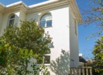 2-Villa-in-Paralimni-for-sale-5123