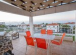2-penthouse-in-paralimni-5131