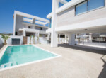 2-villa-in-cyprus
