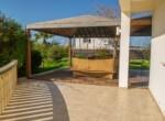 20-Villa-in-Paralimni-for-sale-5123