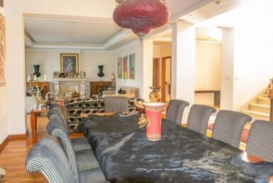 25-Villa-in-Paralimni-for-sale-5123