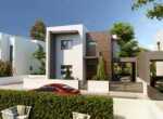3-3-bed-villa-frenaros-5135