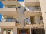 3-APT-IN-KAPPARIS-5133