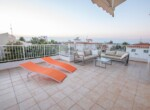 3-penthouse-in-paralimni-5131