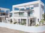 3-villa-in-cyprus