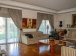 31-Villa-in-Paralimni-for-sale-5123