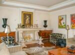 32-Villa-in-Paralimni-for-sale-5123
