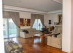 34-Villa-in-Paralimni-for-sale-5123
